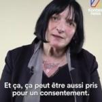 Consentements sexuels chez les mineurs : Les conséquences sur une société en perdition