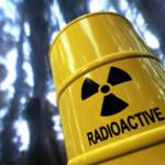 Spolier l'Afrique ne suffit plus, il faut aussi lui renvoyer nos déchets radioactifs ! Retour sur un double massacre