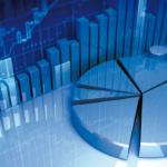Économie mondiale : La ligne rouge a été franchie