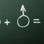 Éducation sexuelle en primaire : Vives réactions