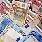 Économie : La fin du cash, vous n'aurez plus aucun secret pour l'État