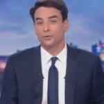 la vidéo du jour : Vladimir Poutine, le Fake et mea -culpa de France 2