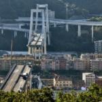 Gênes : 1 milliard d'euros de dividendes versé en 2017 aux actionnaires du viaduc autoroutier effondré