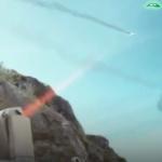 Technologie au laser : Le système Athena de Lockheed Martin pour détruire les drones