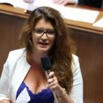 Abus sexuels sur mineurs : La nouvelle loi Schiappa a été adoptée.