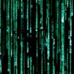 Coup de gueule : Le RAZ de la matrice est la seule solution