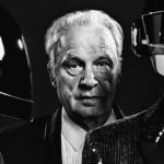 Culture & Cinéma : Giorgio Moroder, le papa de Daft Punk