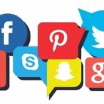 Réseaux sociaux et l'incroyable désamour de leurs créateurs