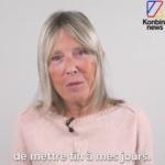 Une retraitée pour qui tout va bien décide de mettre fin à ses jours en Suisse