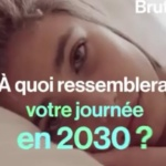 Science & Vie : À quoi pourrait ressembler votre journée en 2030