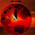 Catastrophe humanitaire mondiale : La convergence des crises