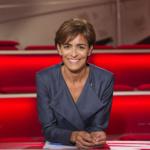 Suisse : Esther Mamarbachi, star du petit écran quitte le débat