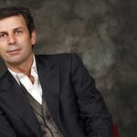 Médias : Il n'y a plus de débat à la télévision française