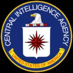 Histoire : Les cobayes de la CIA