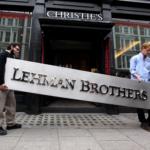 Économie : Dix ans après la crise, l'exubérance de Wall Street appartient-elle au passé ?