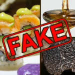 Alimentation : La Fake Food
