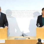 """Suisse : Jean-Claude Juncker balaie l'accord """"light"""" avec la Suisse"""