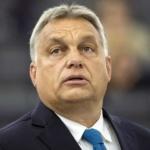 """Europe : Le discours de Viktor Orbán au Parlement européen face au """"rapport Sargentini""""."""