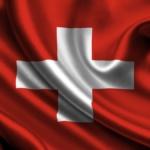 Suisse : Le Conseil fédéral cède au chantage de l'UE et paie sans contrepartie