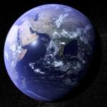 Environnement : Convergence des crises, retour sur un Buzz inquiétant !