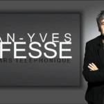 """Humour : Quand France Telecom fait ça pub avec """"Lafesse"""""""