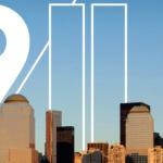 WTC  Analyse : La complosphère revient en force