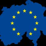 Suisse-UE: il est temps d'arrêter les frais
