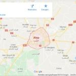 Syrie et Pierre le Corf : Le miroir de l'histoire