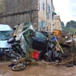 Espagne: Au moins dix morts et un enfant disparu après des inondations à Majorque