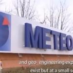Géo-ingénierie : Une brique de plus sur l'édifice