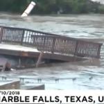 Climat : La météo dans tous ses états