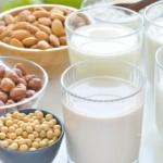 Soja, coco ou amande : les laits végétaux sont-ils si écolos ?