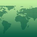 Coup de gueule sur le Brexit : La mondialisation sonnera le glas de l'humanité