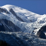 Climat : Conséquences de la sécheresse, la montagne s'effondre