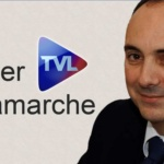 Olivier Delamarche : L'Italie se prépare à sa sortie de l'Union européenne