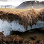 Environnement : Le permafrost, une bombe à retardement qui est en train d'exploser