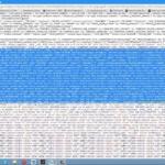 Utilitaire : Supprimer définitivement les fichiers sensibles de votre ordinateur