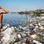 Écologie : Dire bye bye au plastique c'est possible, il suffit d'un peu de bon sens et de volonté