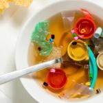 Environnement : Il y a les plastiques non-biodégradables et les autres