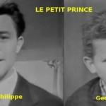 Culture & Cinéma : Le petit prince d'Antoine de Saint-Exupéry