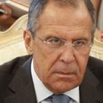 Géopolitique & Syrie : Une bombe est lâchée, LES USA EXFILTRENT DAESH