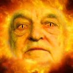 Le monde sous le joug de la finance : George Soros, le visage du mondialisme!