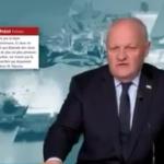 Politique : Gros coup de gueule de François Asselineau