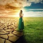 Environnement : La révolution si elle a lieu ne sera ni politique, ni économique, elle sera spirituelle (Vidéos)