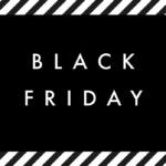 Black Friday : Avez-vous fait de bonnes affaires ?
