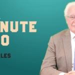 Politique : Selon l'économiste Charles Gave, Emmanuel Macron risque de ne pas arriver au terme de son mandat