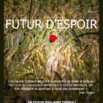 """Environnement : Film """"Futur d'espoir"""" sortie des DVD"""