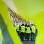 France : Gilets jaunes, ils étaient près de 244'000 sur les routes de France