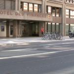 Genève : L'État fait la fête aux frais des contribuables