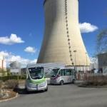 Écologie : La voiture électrique, c'est pire que les carburants fossiles